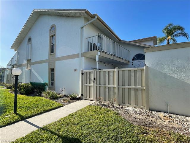 6863 Pentland Way 42, Fort Myers, FL 33966