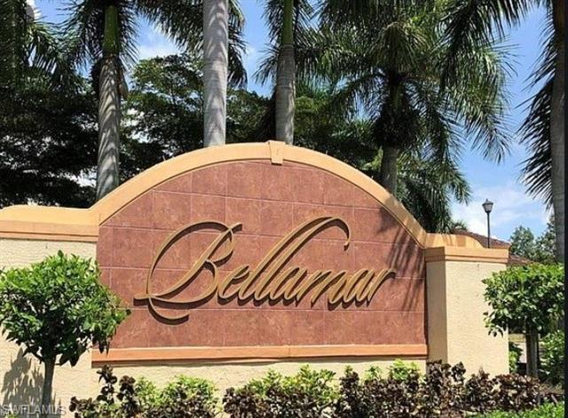 15441 Bellamar Cir 1122, Fort Myers, FL 33908