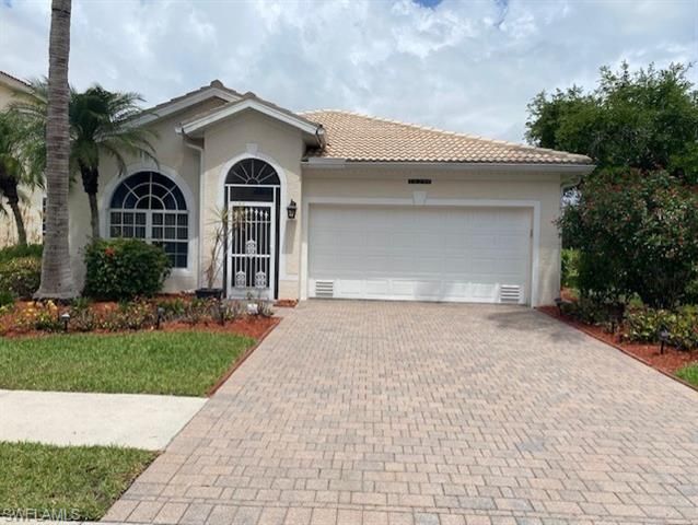 14290 Reflection Lakes Dr, Fort Myers, FL 33907