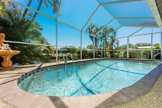 1521 Se 20th Ave, Cape Coral, FL 33990