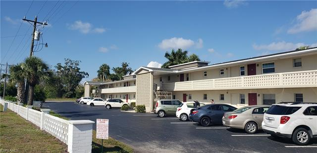 1015 Tropic Ter, North Fort Myers, FL 33903