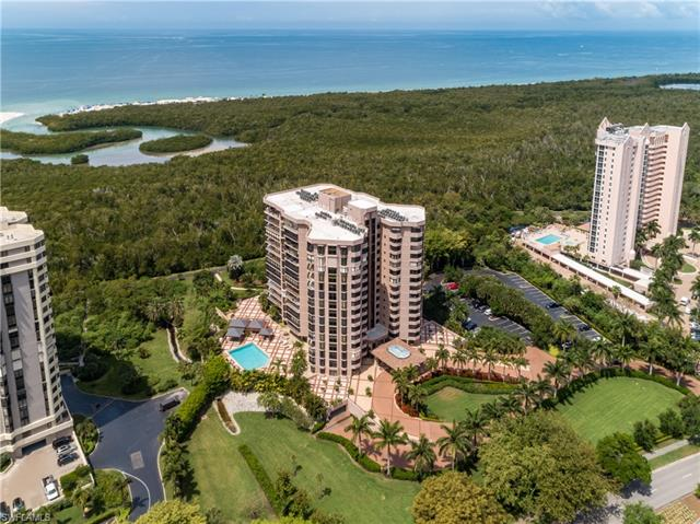 6075 Pelican Bay Blvd 406, Naples, FL 34108