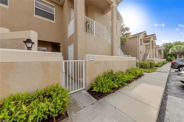 12110 Summergate Cir 104, Fort Myers, FL 33913