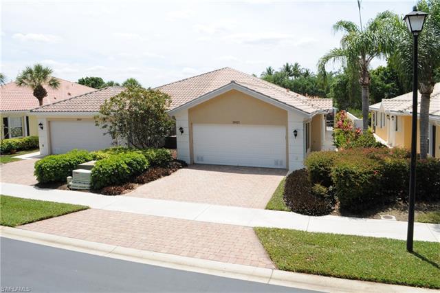 28123 Boccaccio Way, Bonita Springs, FL 34135
