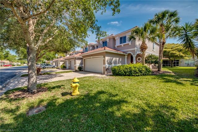10033 Salina St, Fort Myers, FL 33905