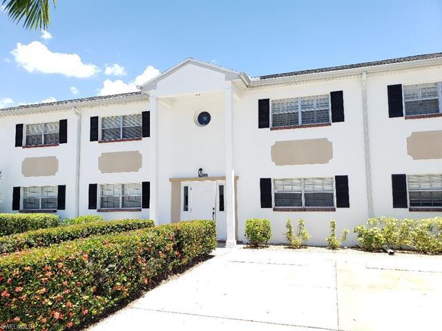 7023 Cedarhurst Dr 10c, Fort Myers, FL 33919
