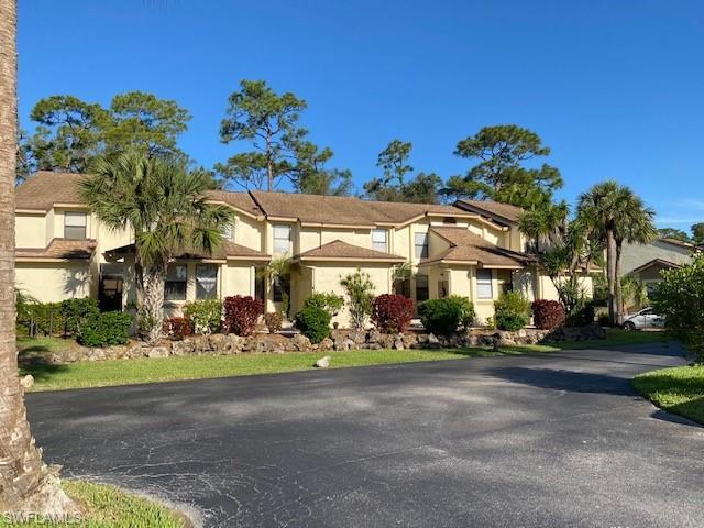 15126 Parkside Dr 104, Fort Myers, FL 33908