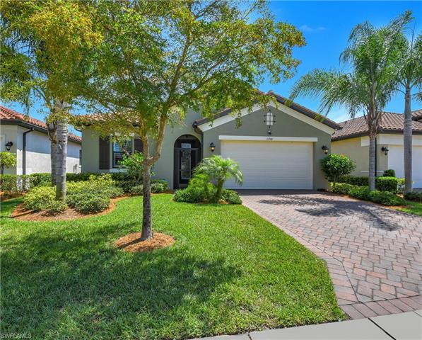 11799 Timbermarsh Ct, Fort Myers, FL 33913