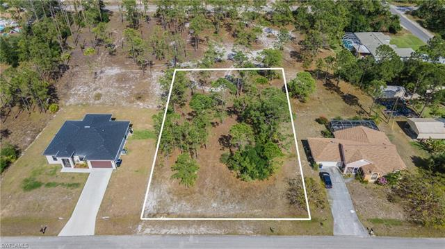 604 Truman Ave, Lehigh Acres, FL 33972