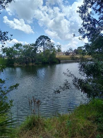 2012 Nw 27th St, Cape Coral, FL 33993