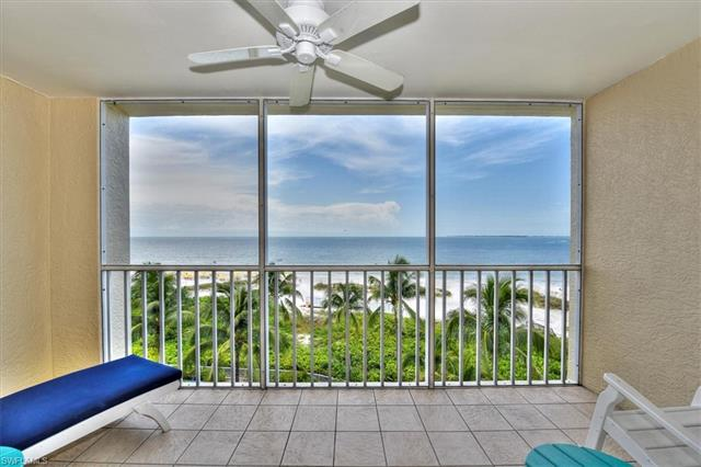 140 Estero Blvd 2509, Fort Myers Beach, FL 33931