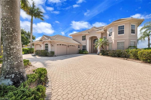 144 Se 33rd St, Cape Coral, FL 33904