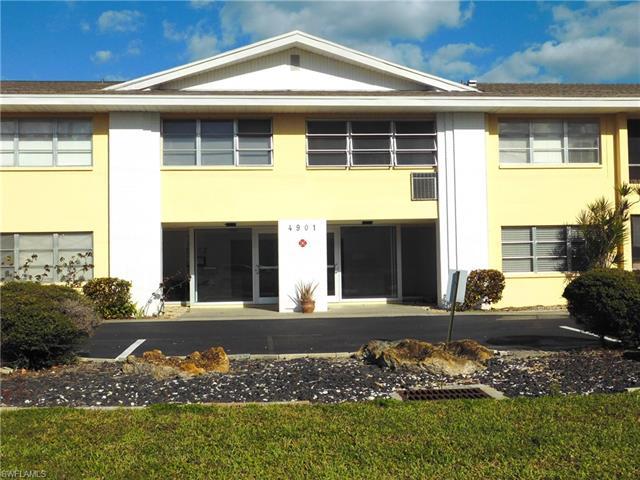 4901 Victoria Dr 204, Cape Coral, FL 33904