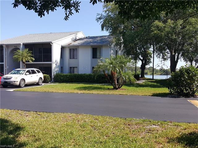 9950 Sailview Ct 4-d1, Fort Myers, FL 33905