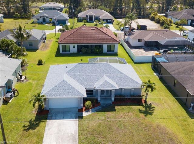 2617 Sw 18th Ave, Cape Coral, FL 33914