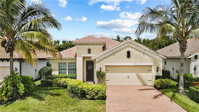 11532 Grey Egret Cir, Fort Myers, FL 33966