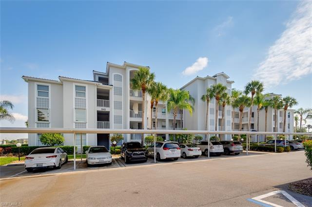 10450 Washingtonia Palm Way 1434, Fort Myers, FL 33966