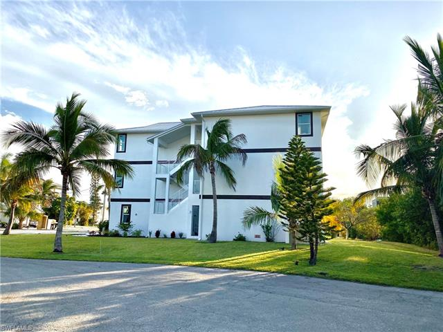 21550 Widgeon Ter, Fort Myers Beach, FL 33931