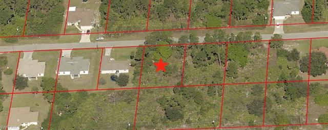 3011 49th St W, Lehigh Acres, FL 33971