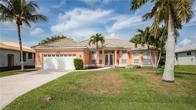 4804 Sw 23rd Ave, Cape Coral, FL 33914