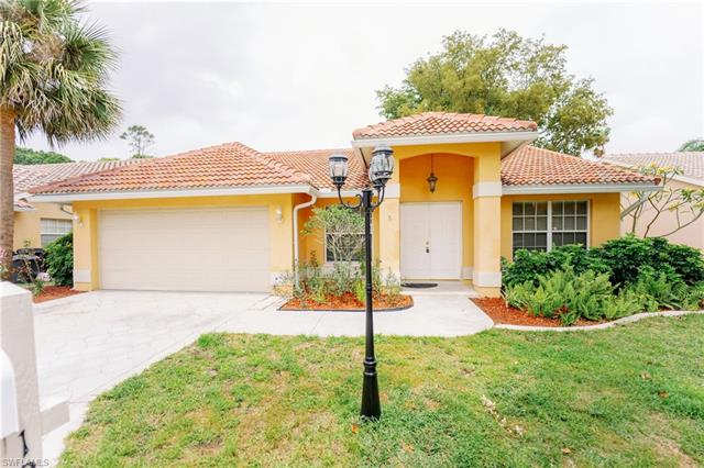 12300 Eagle Pointe Cir, Fort Myers, FL 33913