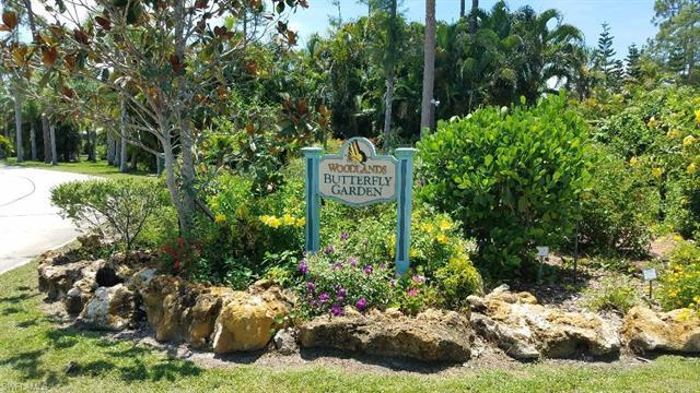 10936 Brown Pelican Cir, Estero, FL 33928