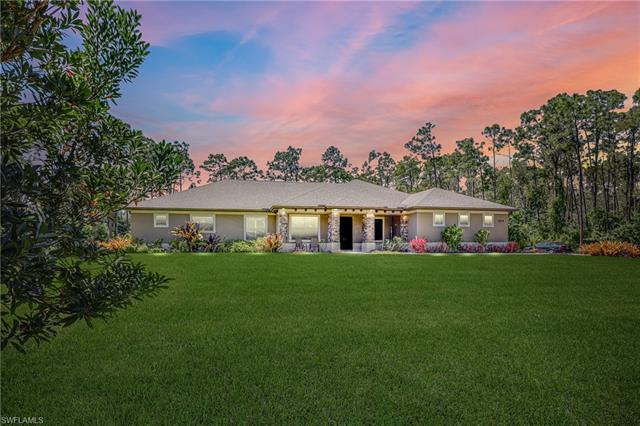 24578 Claire St, Bonita Springs, FL 34135