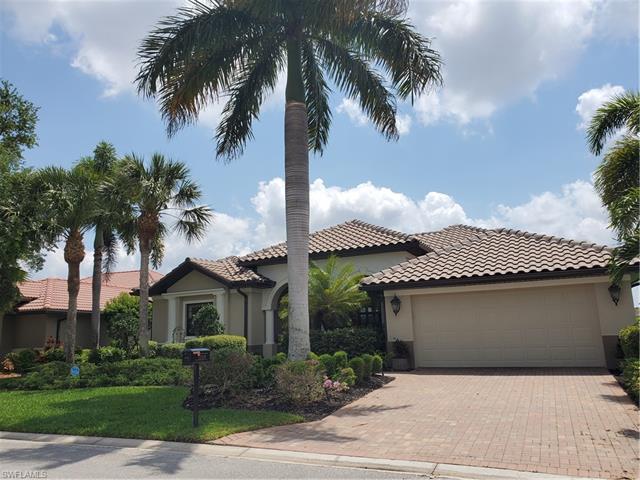 12519 Astor Pl, Fort Myers, FL 33913