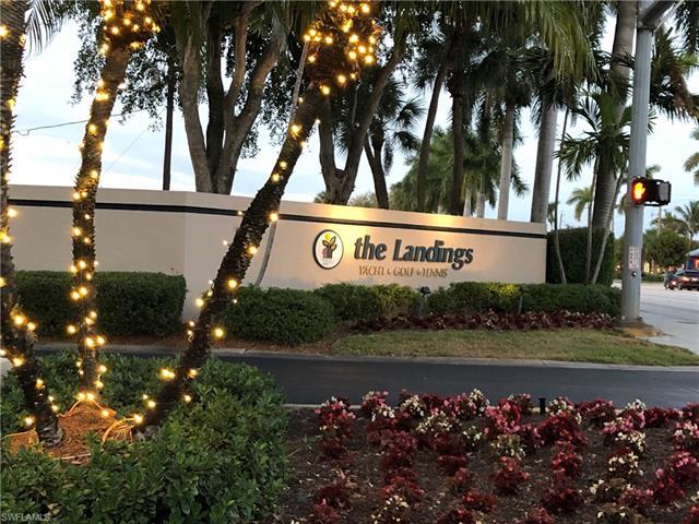 5260 S Landings Dr 1402, Fort Myers, FL 33919