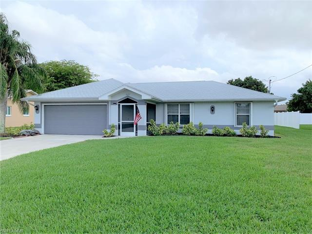 1422 Se 18th St, Cape Coral, FL 33990