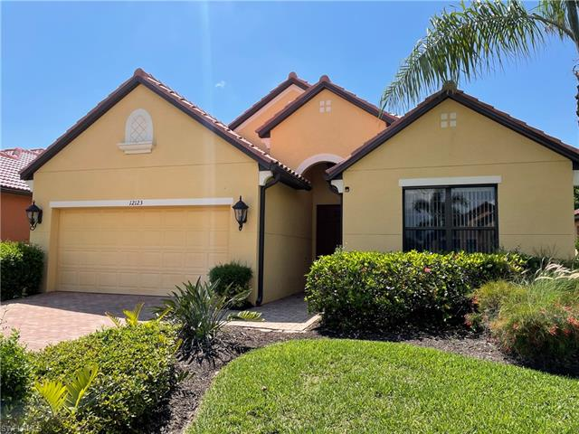 12123 Country Day Cir, Fort Myers, FL 33913