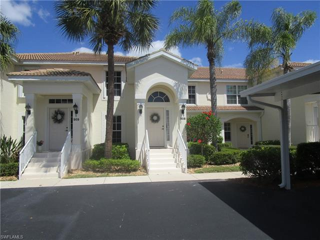 10134 Colonial Country Club Blvd 908, Fort Myers, FL 33913