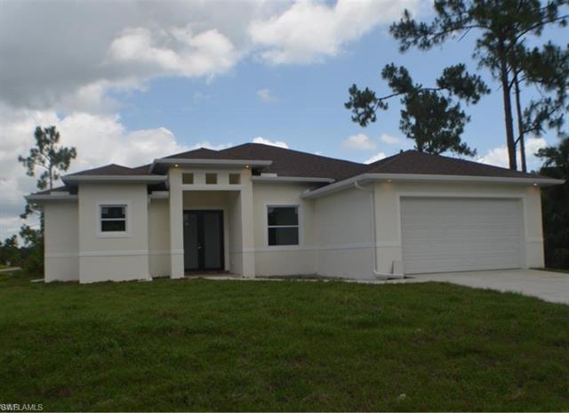 803 W 11th St, Lehigh Acres, FL 33972