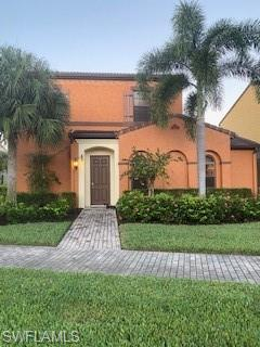 8900 Oliveria St 9706, Fort Myers, FL 33912