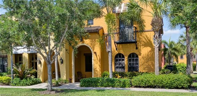 11860 Paseo Grande Blvd 4505, Fort Myers, FL 33912