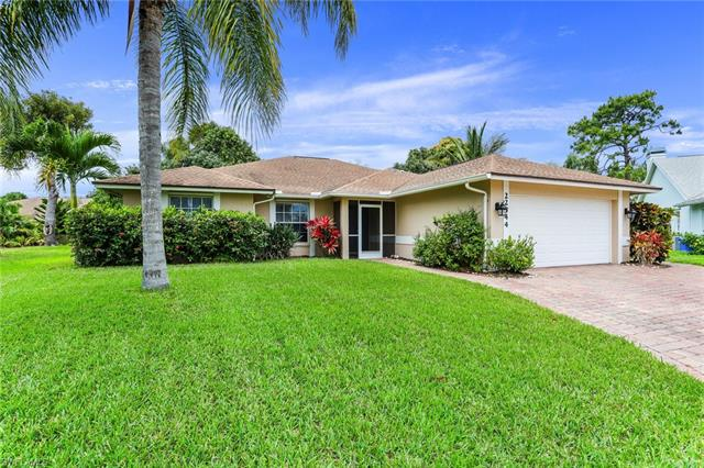 22644 Westbridge Ct, Estero, FL 33928