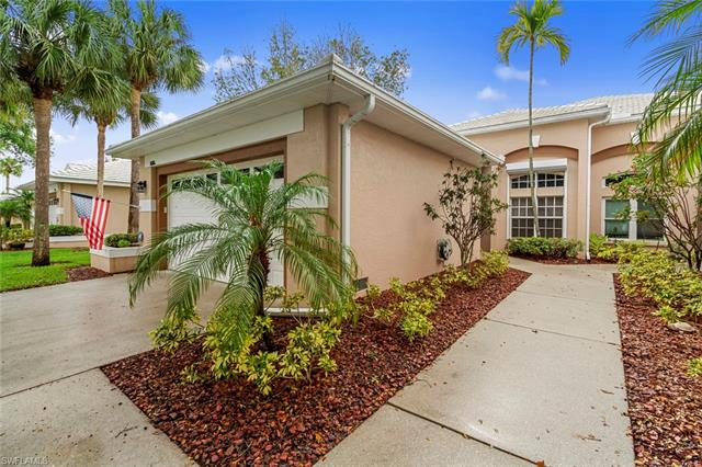 14301 Patty Berg Dr, Fort Myers, FL 33919