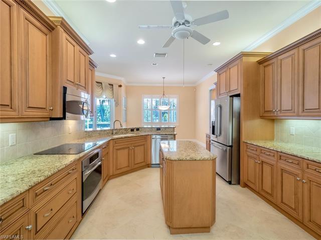 14601 Headwater Bay Ln, Fort Myers, FL 33908