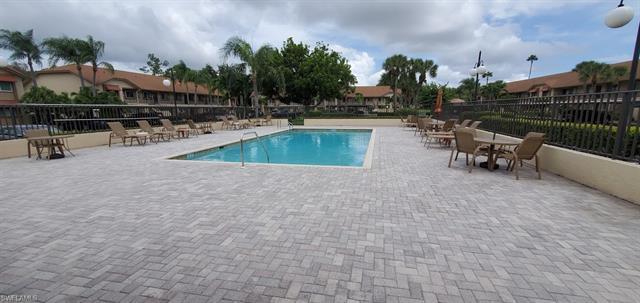 13090 Cross Creek Ct 208, Fort Myers, FL 33912