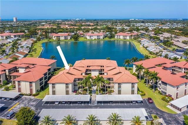 11500 Caravel Cir 4022, Fort Myers, FL 33908