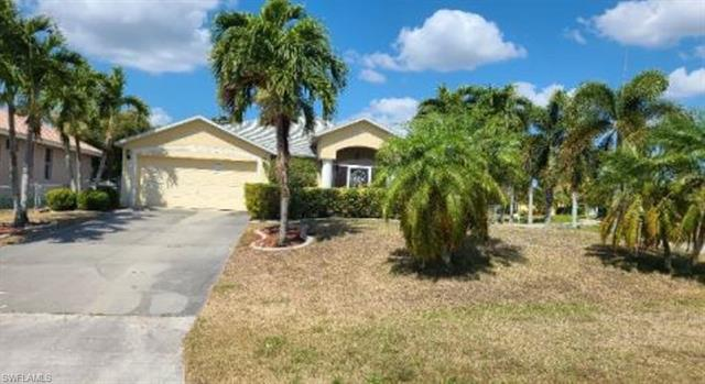 3100 Sw 18th Ave, Cape Coral, FL 33914