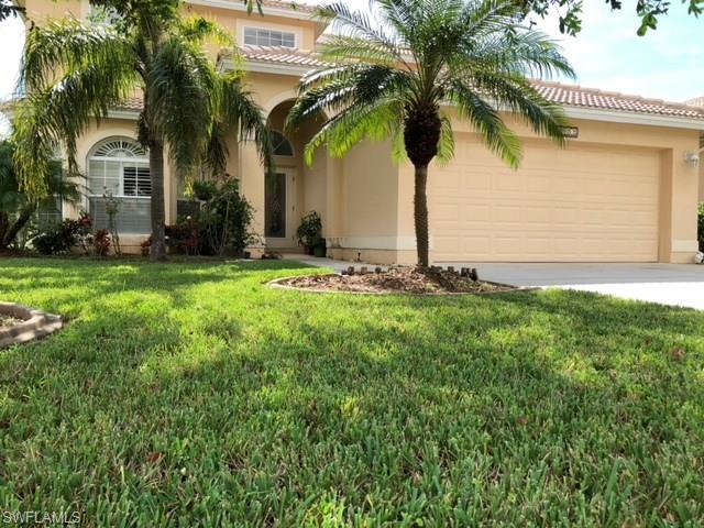 12658 Stone Tower Loop, Fort Myers, FL 33913