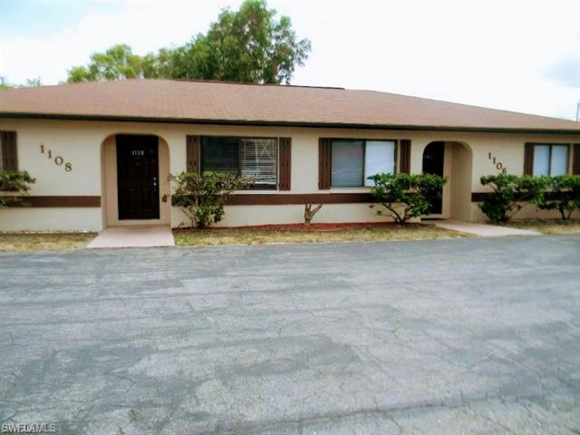1106 Se 8th Ter, Cape Coral, FL 33990
