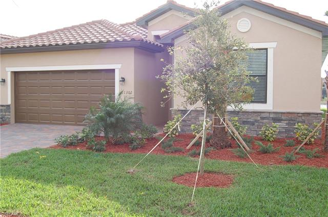 11302 Red Bluff Ln, Fort Myers, FL 33912