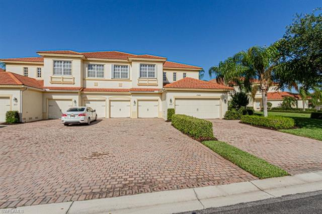 17486 Old Harmony Dr 102, Fort Myers, FL 33908