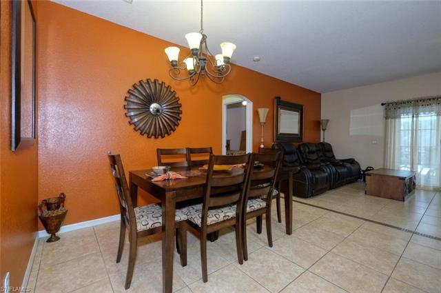 806 Anza Ave, Lehigh Acres, FL 33971
