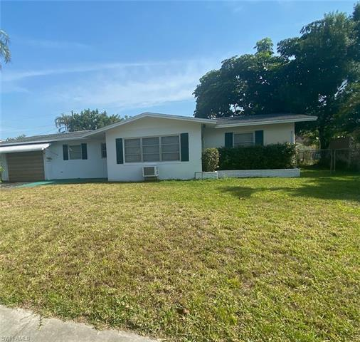 33 Broadway Cir, Fort Myers, FL 33901