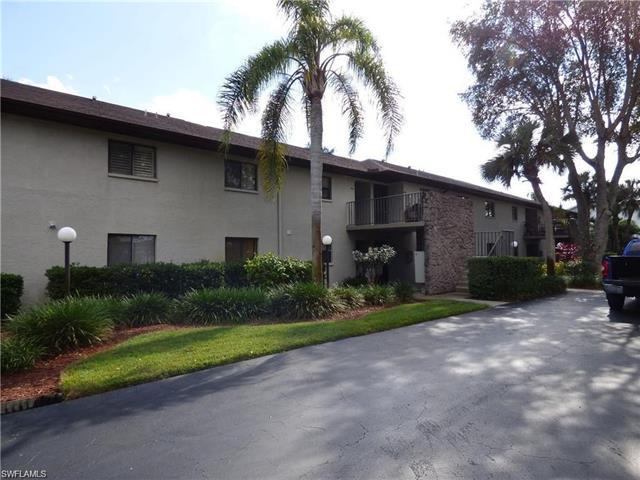 10 Beth Stacey Blvd 206, Lehigh Acres, FL 33936