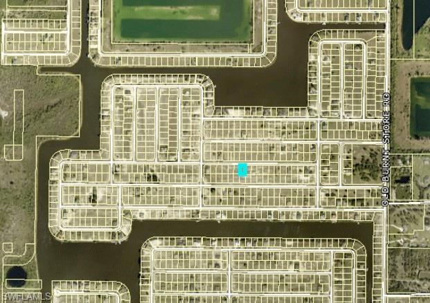 4310 Nw 34th Ter, Cape Coral, FL 33993