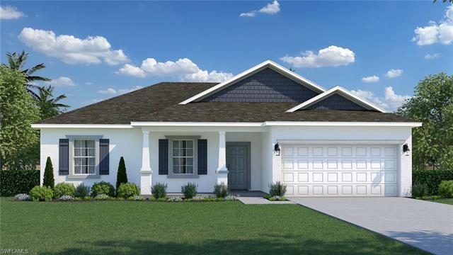 2906 35th St Sw, Lehigh Acres, FL 33976